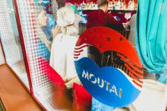 CNY-MOUTAI-BAR-24.01.20.113