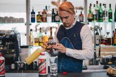 Tallinn Cocktail Week